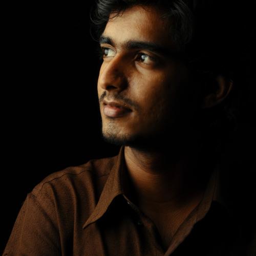 Vyshakh Bhasi Thrissur's avatar