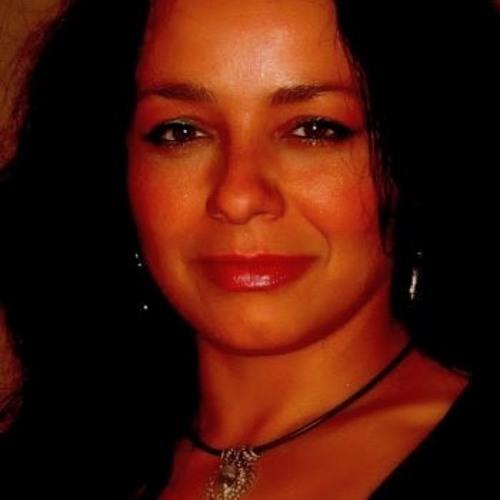 WestBabylon MOM's avatar