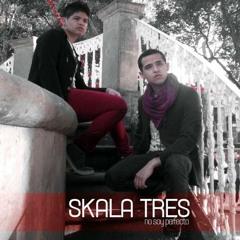 Skala Tres Official