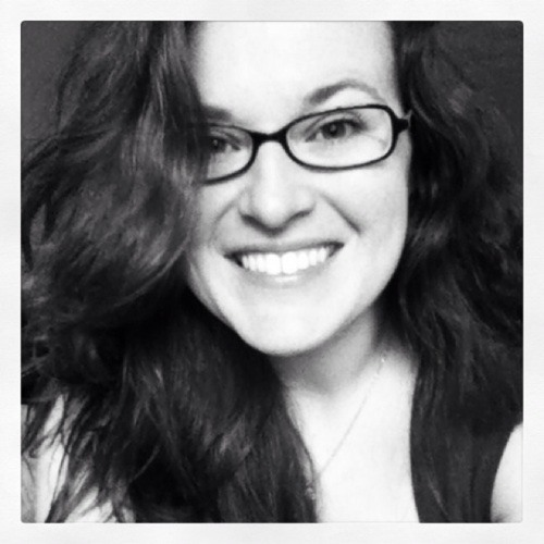Renee H.'s avatar