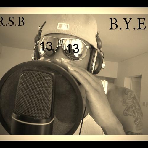 RSBBOSS's avatar
