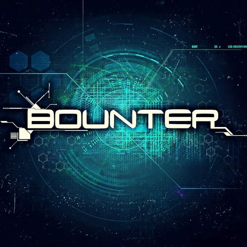Bounter's avatar