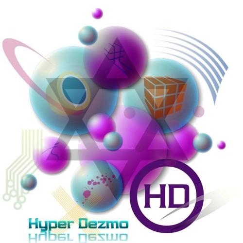 HyperDezmo's avatar