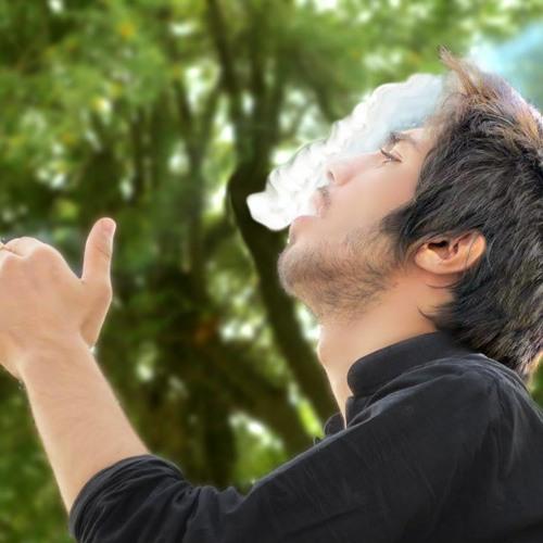 assifkhan's avatar