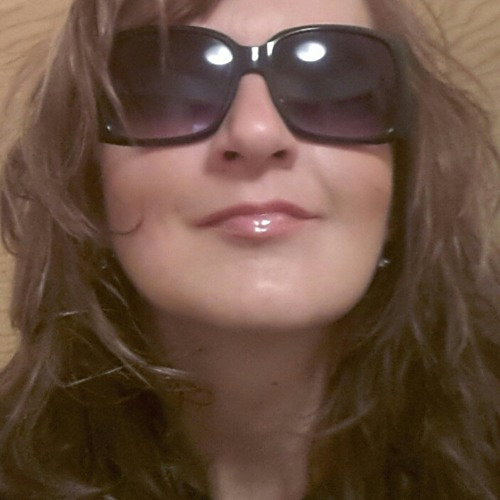 Ou_Prg's avatar