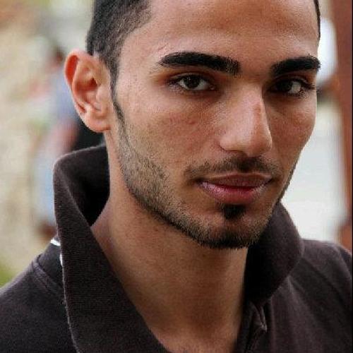 Thaer Al-shareif's avatar