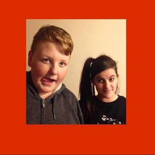 Jordan Burke 15's avatar