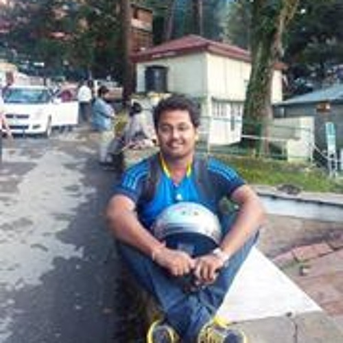 user531355463's avatar