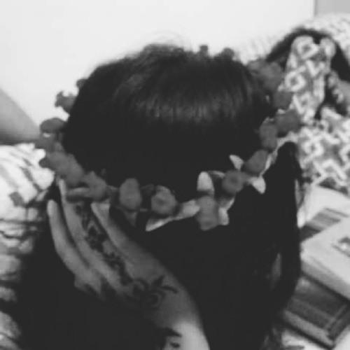 shafasabilaf's avatar