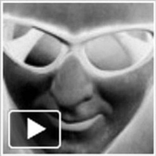 Gee65's avatar