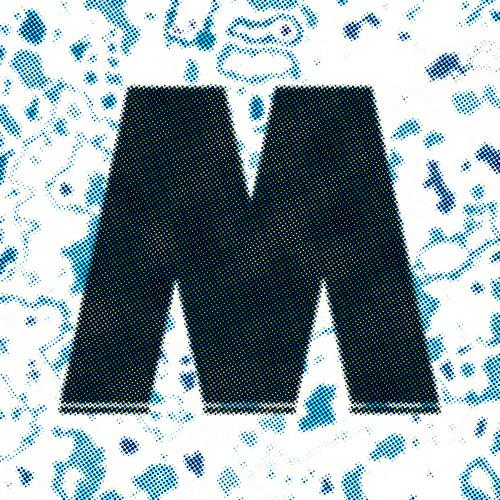 DJ Montero (CH)'s avatar