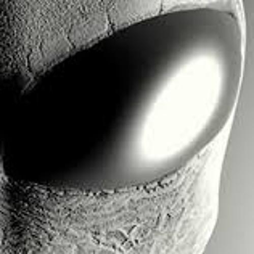 The Greys [()]'s avatar