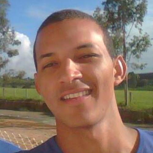Gabriel De OCosta's avatar