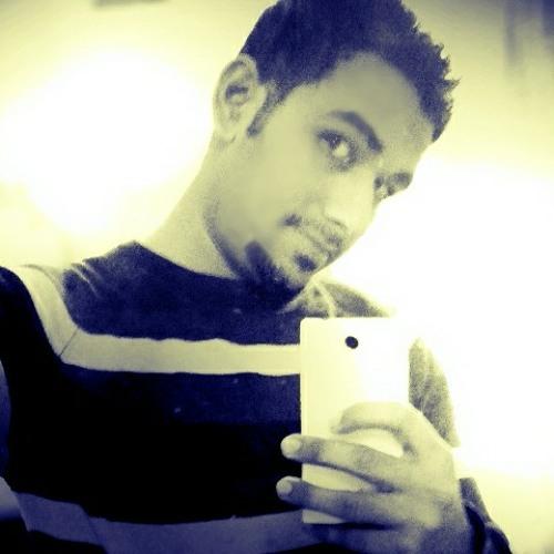 ahsan1020's avatar