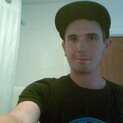 louie riley 1's avatar