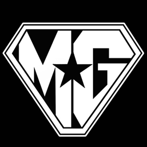 Mocha Girls's avatar
