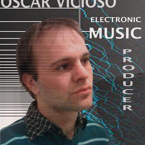 oscar-vicioso's avatar