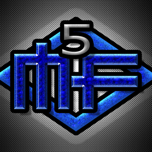 MuhammadFarhan5's avatar
