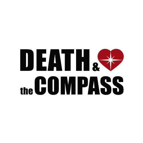 deathandthecompass's avatar