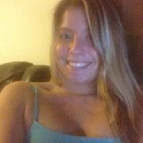 Ashley Seaton's avatar