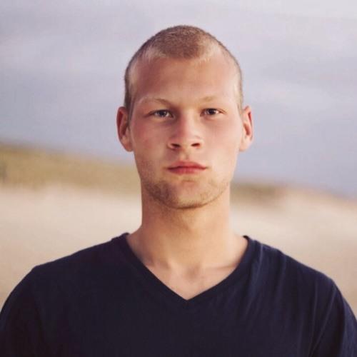 Paul Perpetual's avatar