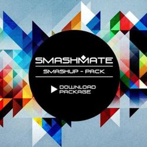 Smashmate's avatar
