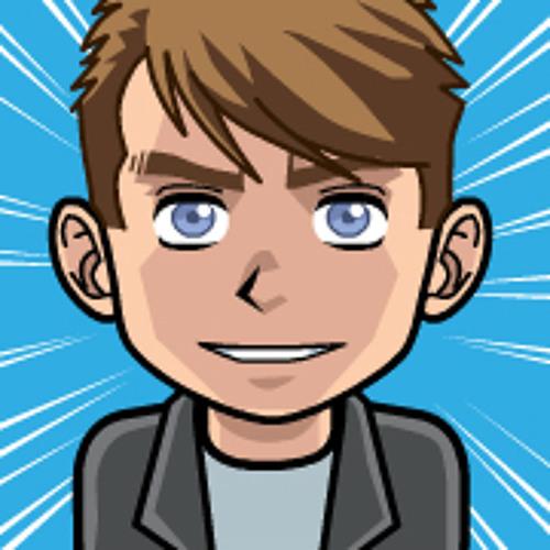 Martin Schaffranietz's avatar