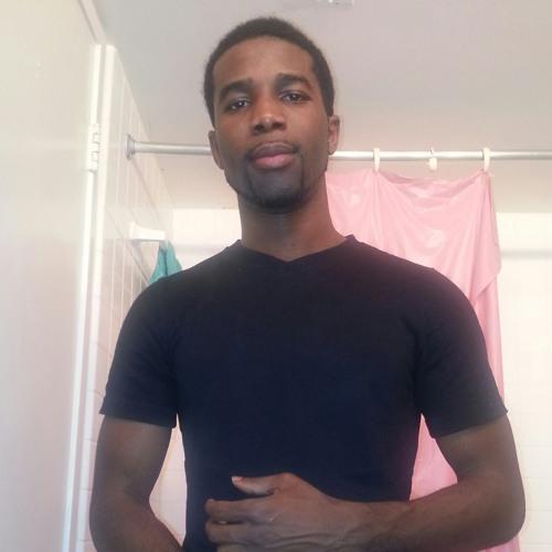 user730393628's avatar