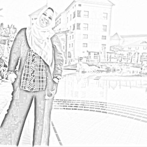 May Jasman's avatar
