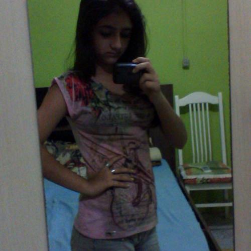 Tahta Lima's avatar