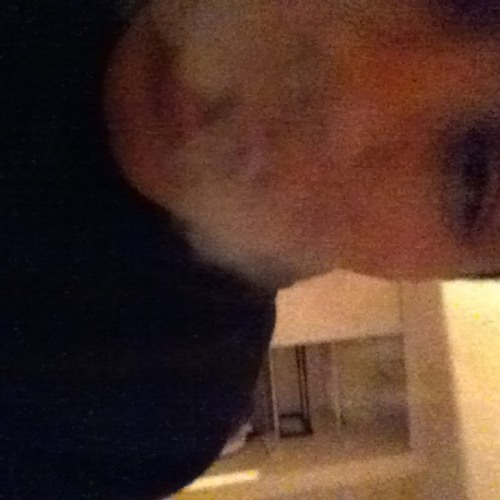 BurninBlunts's avatar