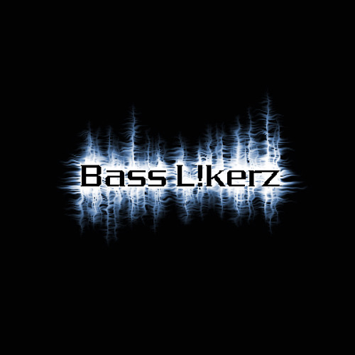 Bass L!kerz's avatar