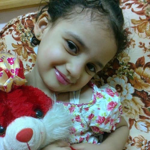 Noor Sherif 2's avatar