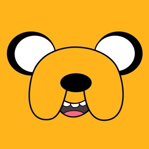 setev's avatar