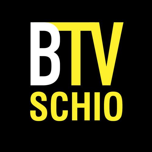 Balcony TV SCHIO's avatar
