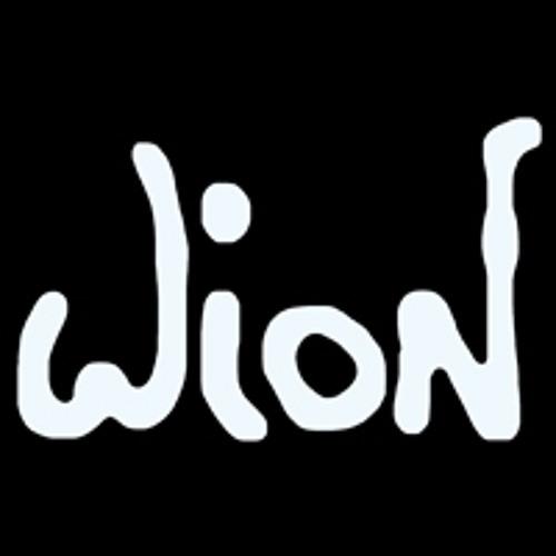 wionmusic's avatar