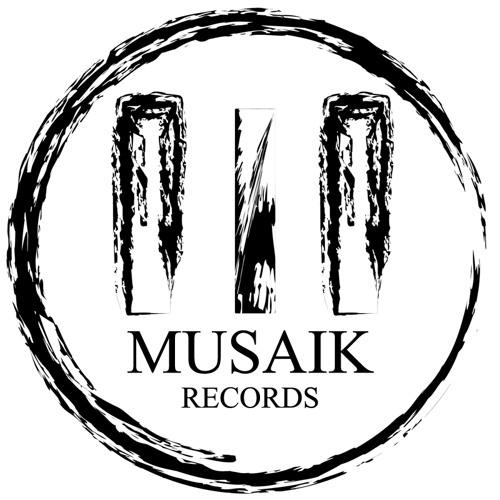 Musaik Records's avatar