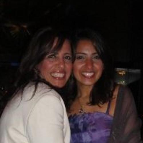 Sahar Malek's avatar