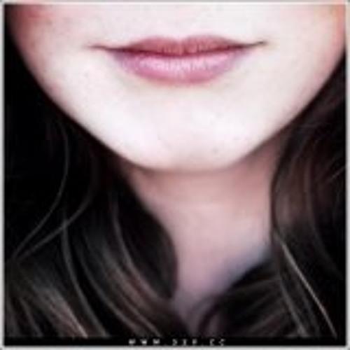 Smile Mb's avatar