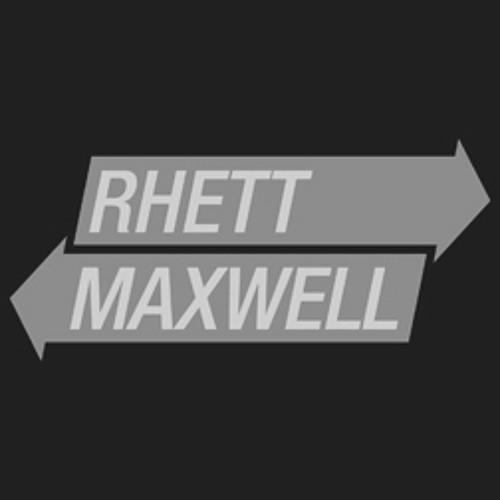 Rhett Maxwell's avatar