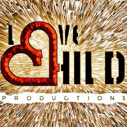 LoveChild Productions's avatar