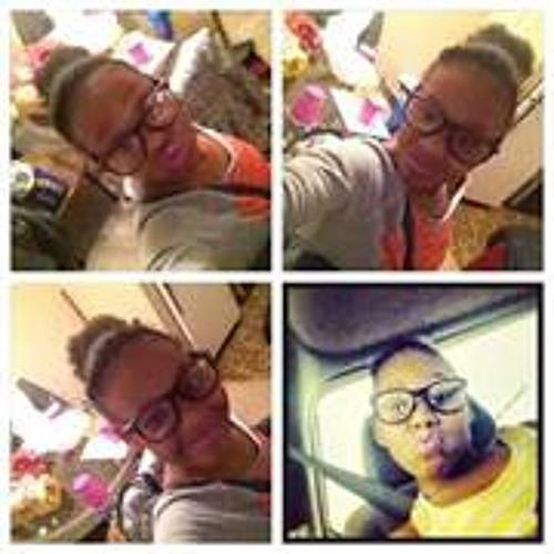Tanya Lynnette Crews's avatar