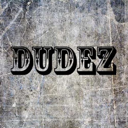 DudeZ OFFICIAL's avatar