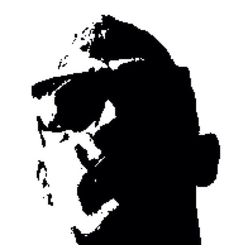 2 Copy's avatar