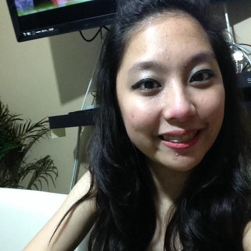 MikaelaFD14's avatar