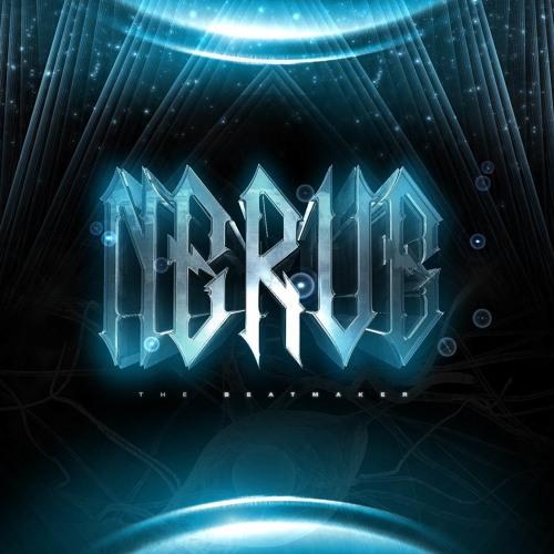 Nerve The Beatmaker's avatar