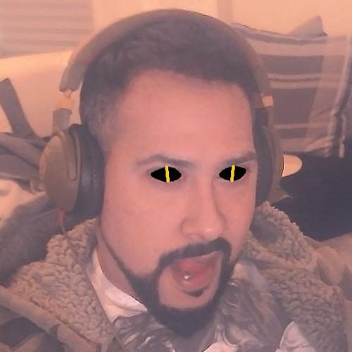 carlos-de-la-cerda-iii's avatar