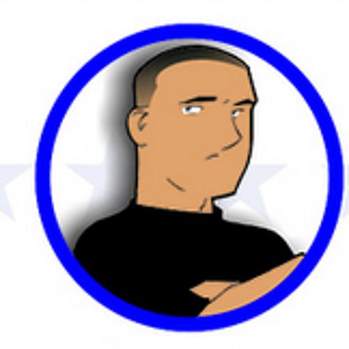 jaySISSMO's avatar