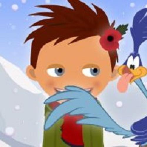 Kilkiju's avatar