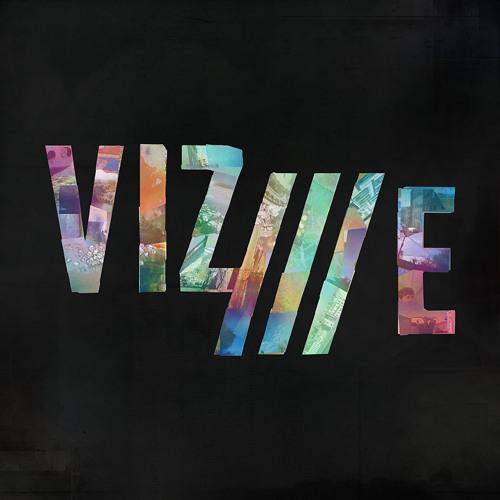 viz///e's avatar